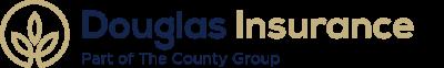 Douglas Insurance